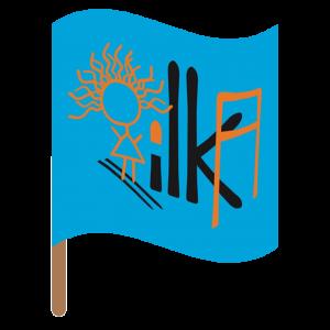 zastava_grafika